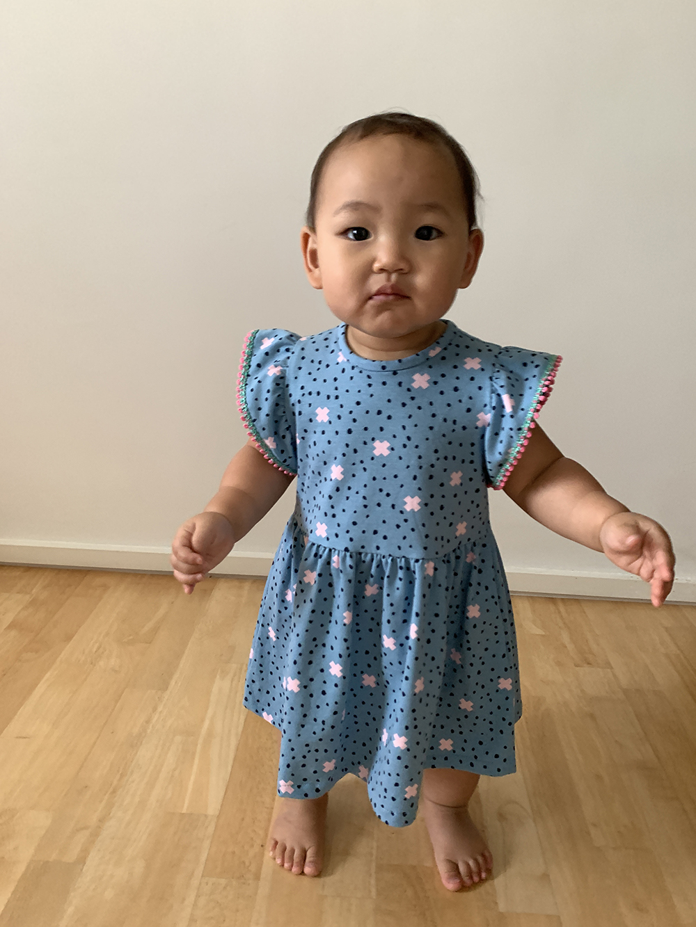 crossanddots-dress-kids.jpg