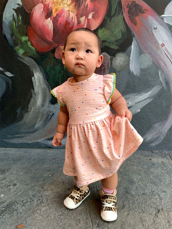 happystars-dress-kids.jpg