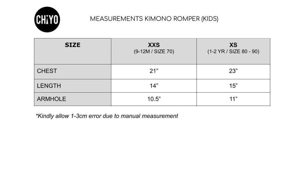 MEASUREMENTS TABLE(1).jpg