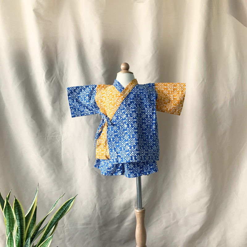 jinbei-blue-yellow-front.jpg