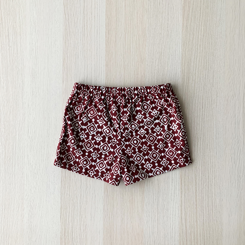 jinbei-shorts-brown.jpg