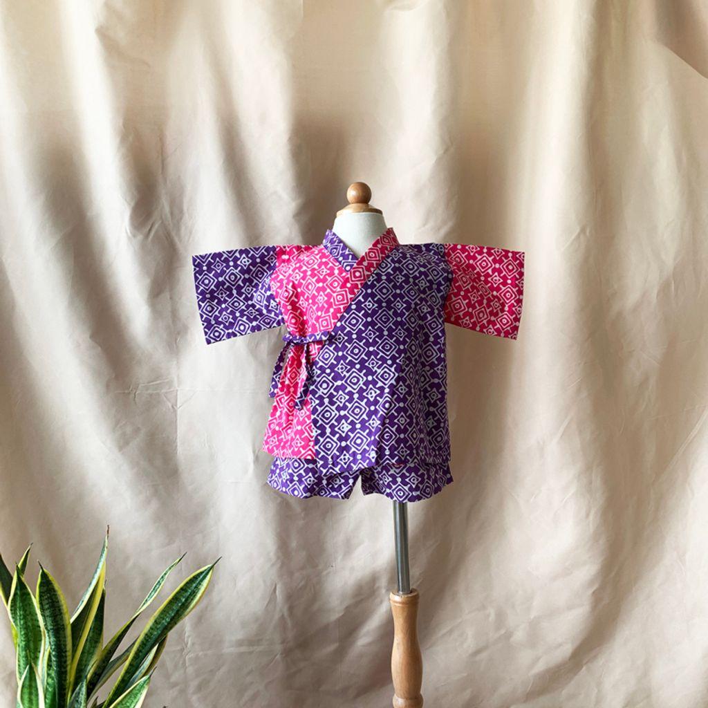 jinbei-purple-pink-front.jpg