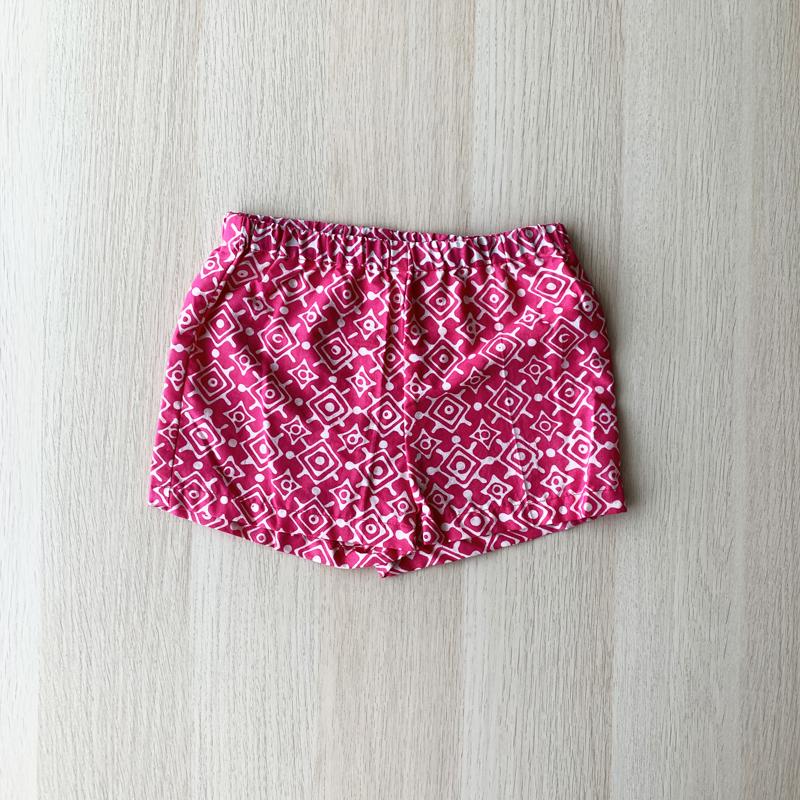 jinbei-shorts-pink.jpg