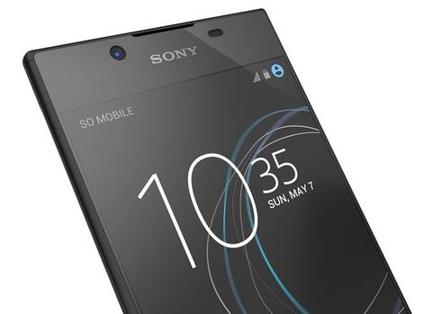 sony-xperia-l1-all-colors-3d-model-max-obj-3ds-fbx-wrl-wrz (8).jpg