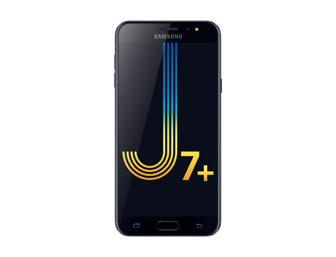 my-galaxy-j7plus-sm-c710-sm-c710fzkdxme-black-76862479.jpg