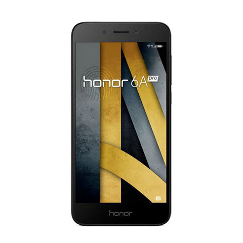 Honor-6APro_01.jpg