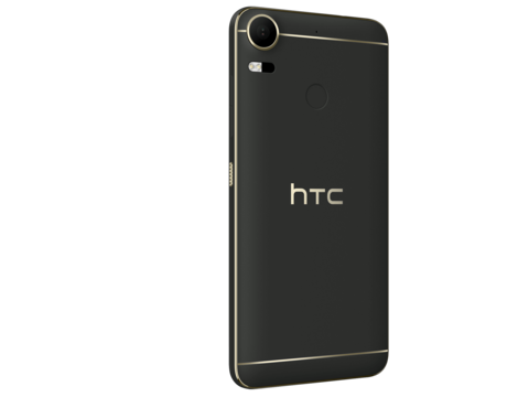 HTC-Desire-10-Pro-Dual-SIM-Black-Right-Side.png