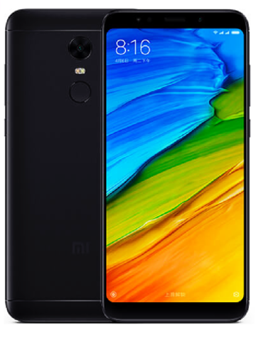 redmi5-Black.png