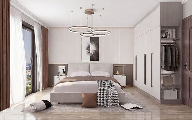 SLOW HOME STORE | SHOP BY ROOM - Bedroom