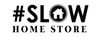 SLOW HOME STORE