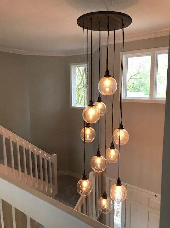 SLOW HOME STORE | SHOP BY ROOM - Lighting