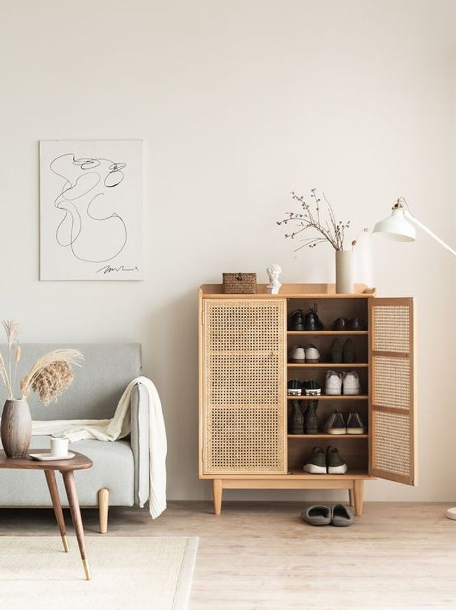 SLOW HOME STORE | SHOP BY ROOM - Entry Room
