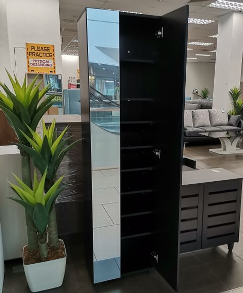SHOE CABINET WITH MIRROR 2.jpg