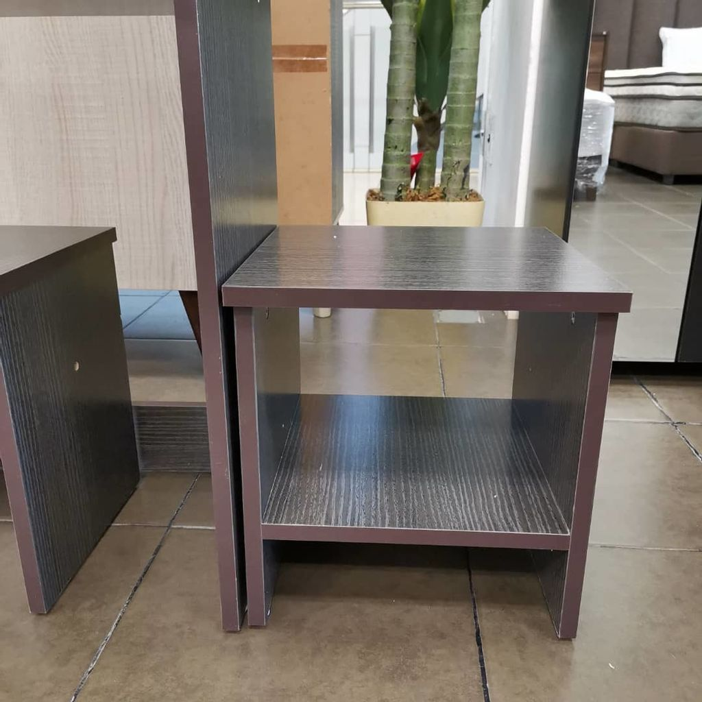 BRS-4655 DRESSING TABLE SIDE TABLE.jpeg