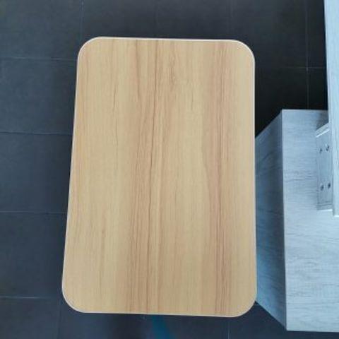 smart table wood 1.jpg
