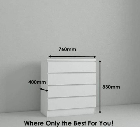 4 chest drawer.jpg