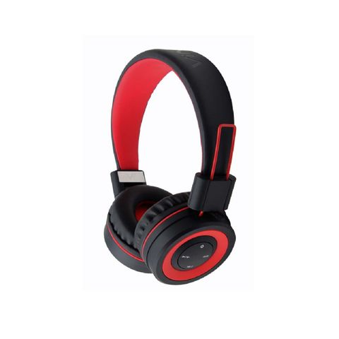 elite 3 red.jpg