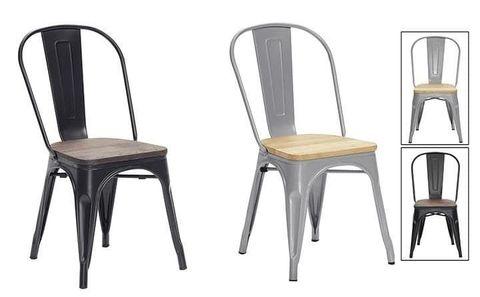 iron chair.jpg