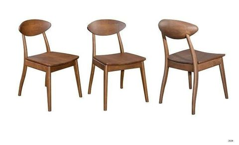 dining chair 8.jpg
