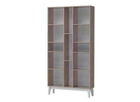 bookshelf 10.jpg