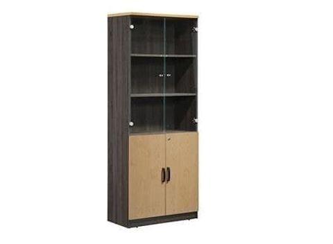 bookshelf 14.jpg