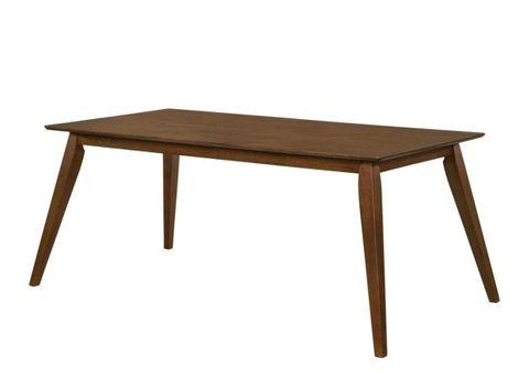 dining table 4.jpg