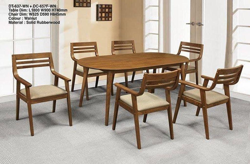 dining table 5.jpg