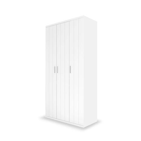 3 DOOR 2.jpg