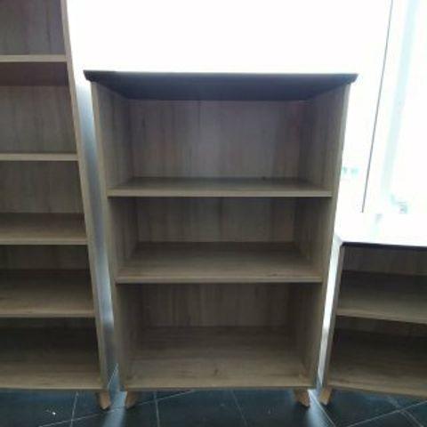 medium cabinet.jpg