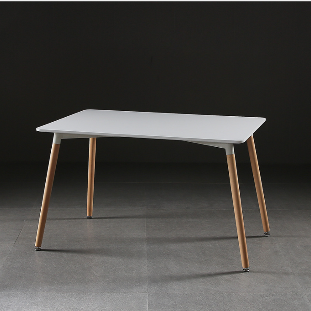 dining table white.png