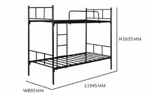 bed frame 2.jpg