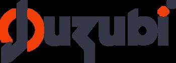 Juzubi. My
