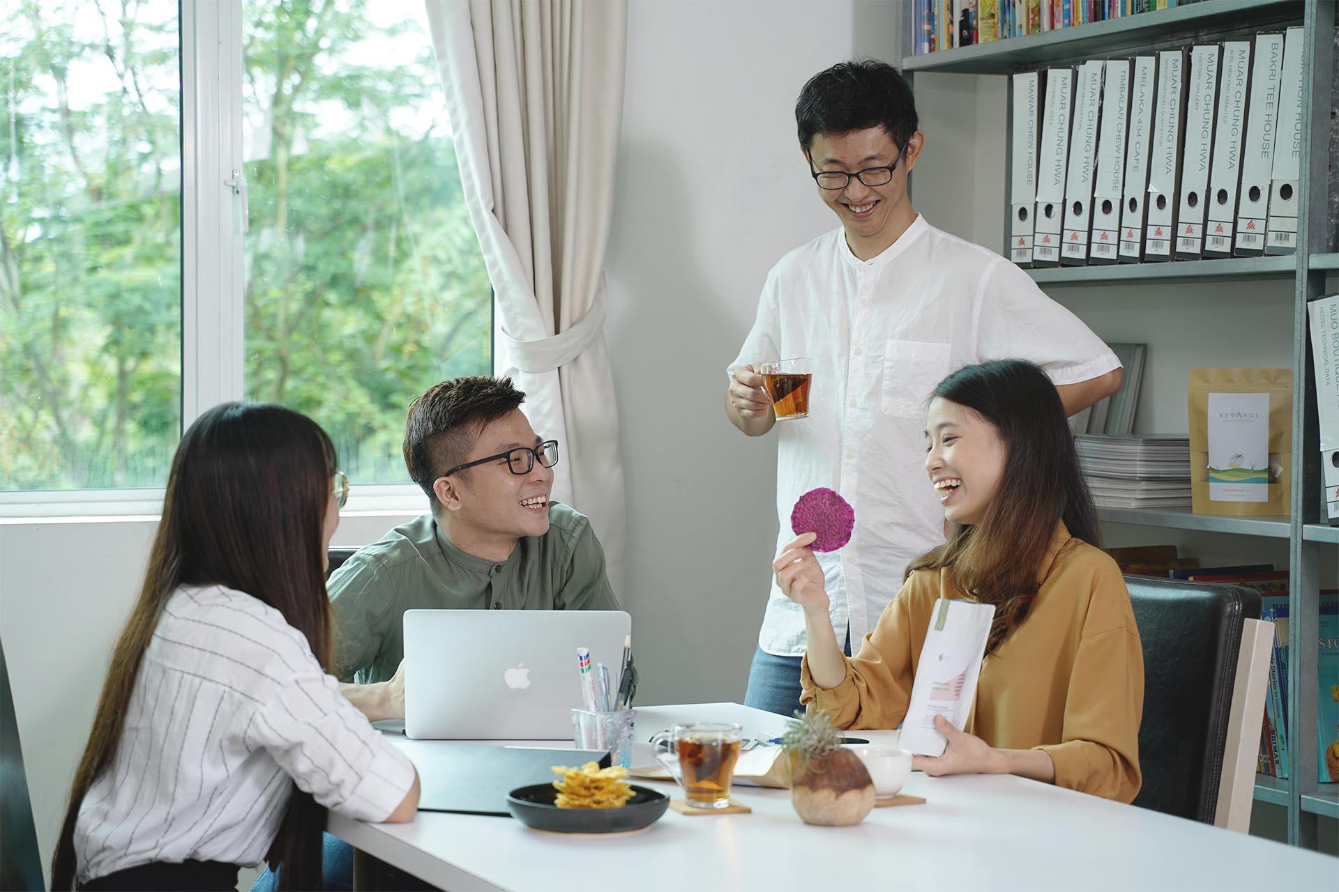 Fruit First Group Photo.jpg