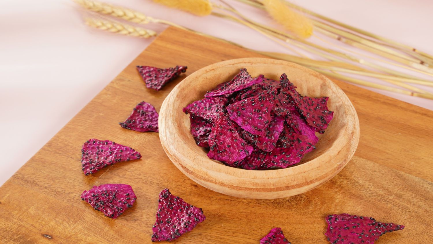 Fruit First: Dried Fruit 100% Made in Malaysia | No Sugar, No Preservative