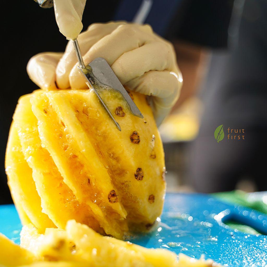 (Low)FF Cny Pineapple Production.jpg
