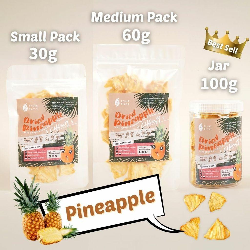 Packing Pineapple.jpg