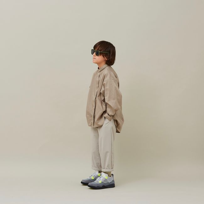 Hai | Featured Collections - Boys