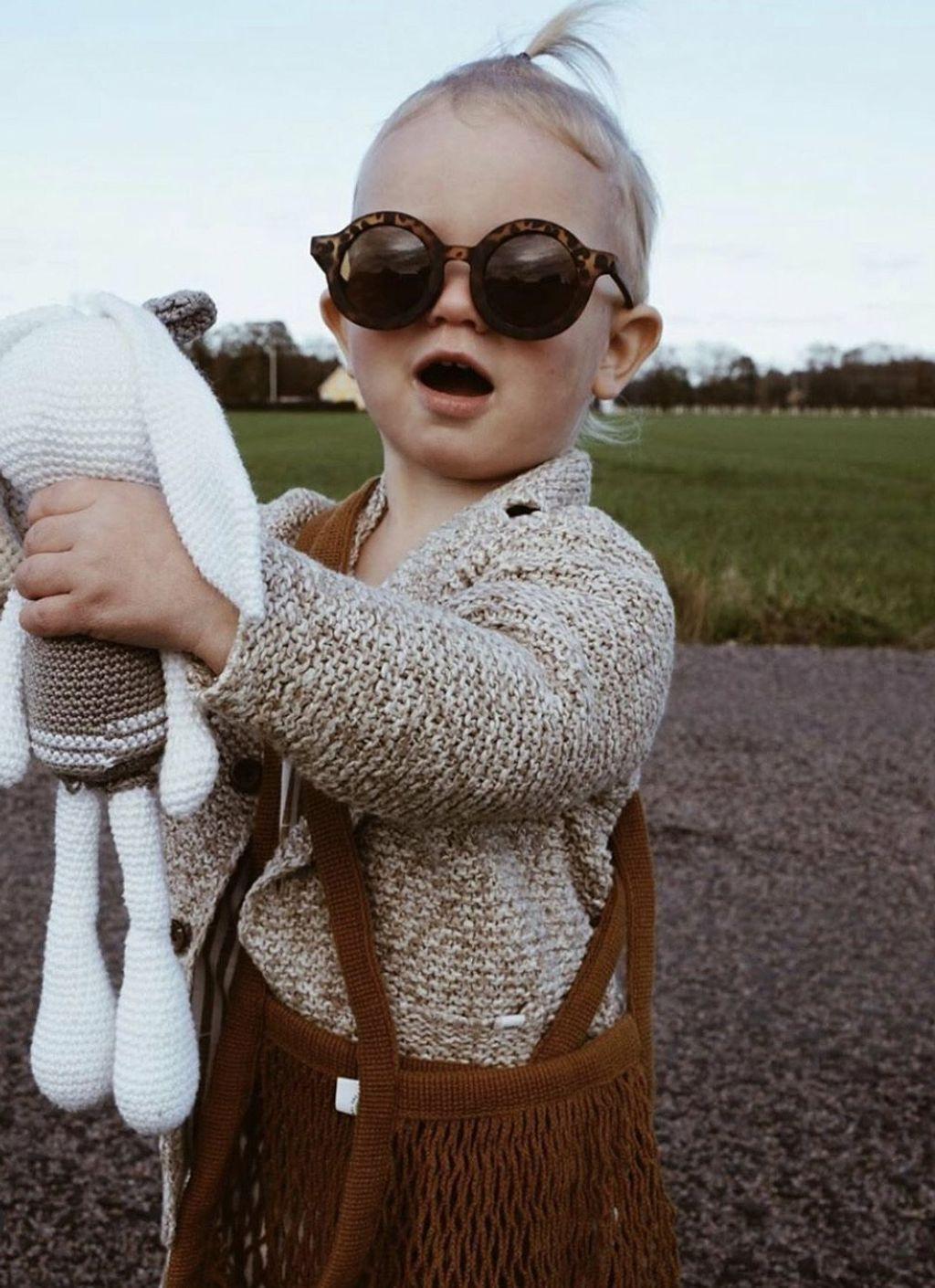 BabyMocs-Sunnies-Social-Media24.JPG