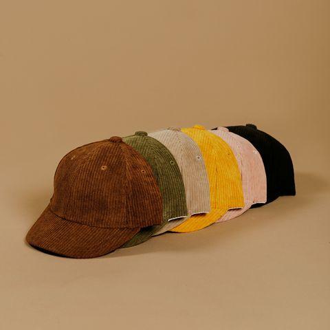 BabyMocs_Hats_Baseball_Caps.jpg.JPG