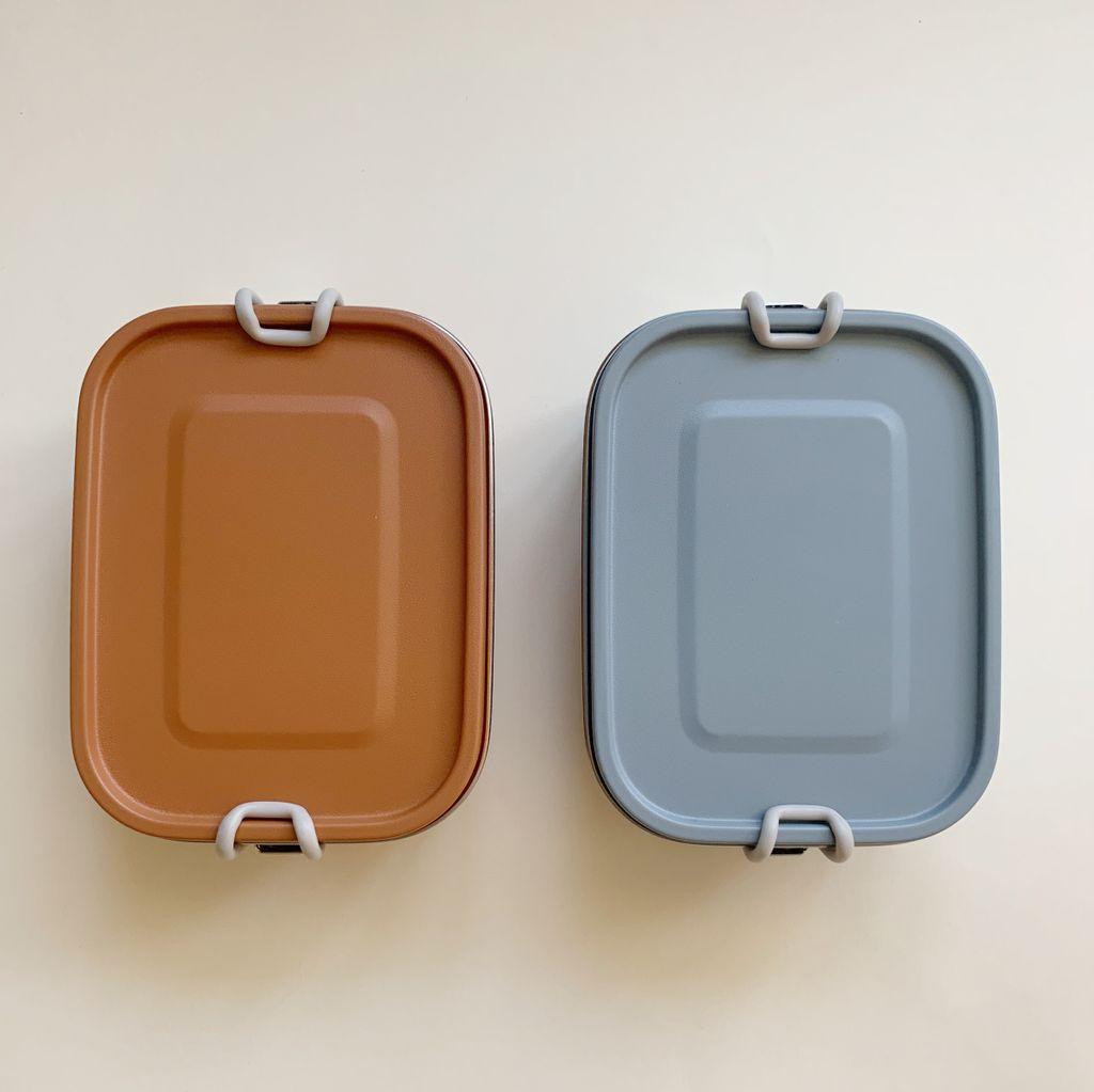 lunch box_color_hapsnordic.JPG