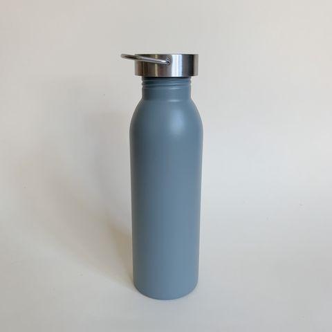 water bottle_700ml_strawlid.JPG