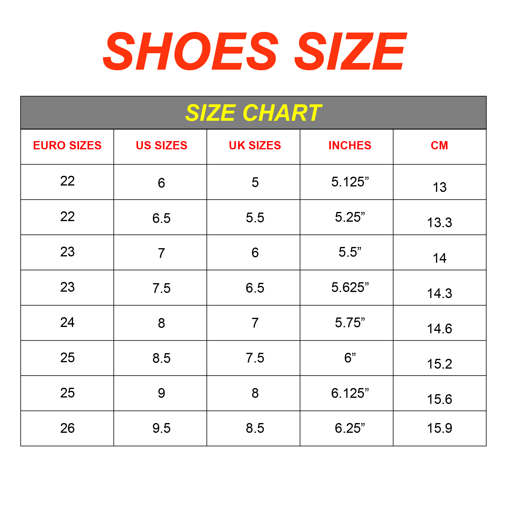 shoes size-01.jpg