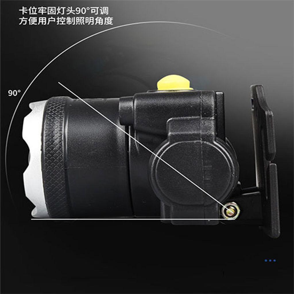 WeChat Image_20200817120952.jpg
