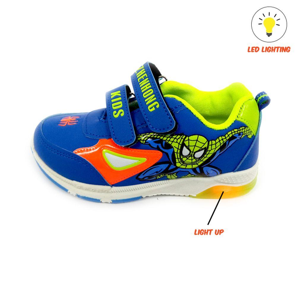 spider man shoe-4.jpg