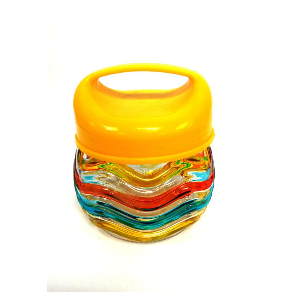 glass canister set-1-4.jpg