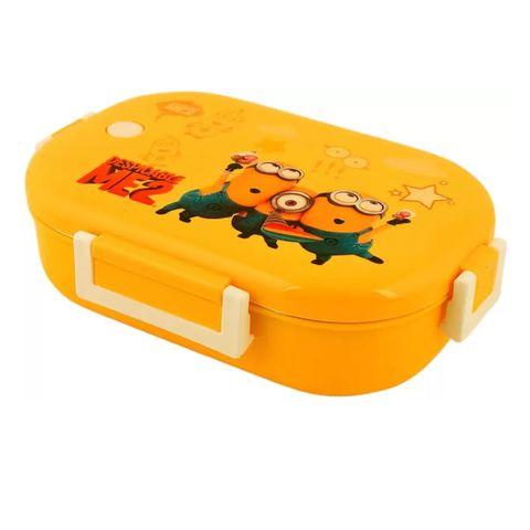 lunch box 9-1.jpg
