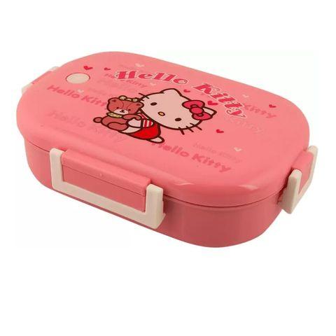 lunch box 11-1.jpg