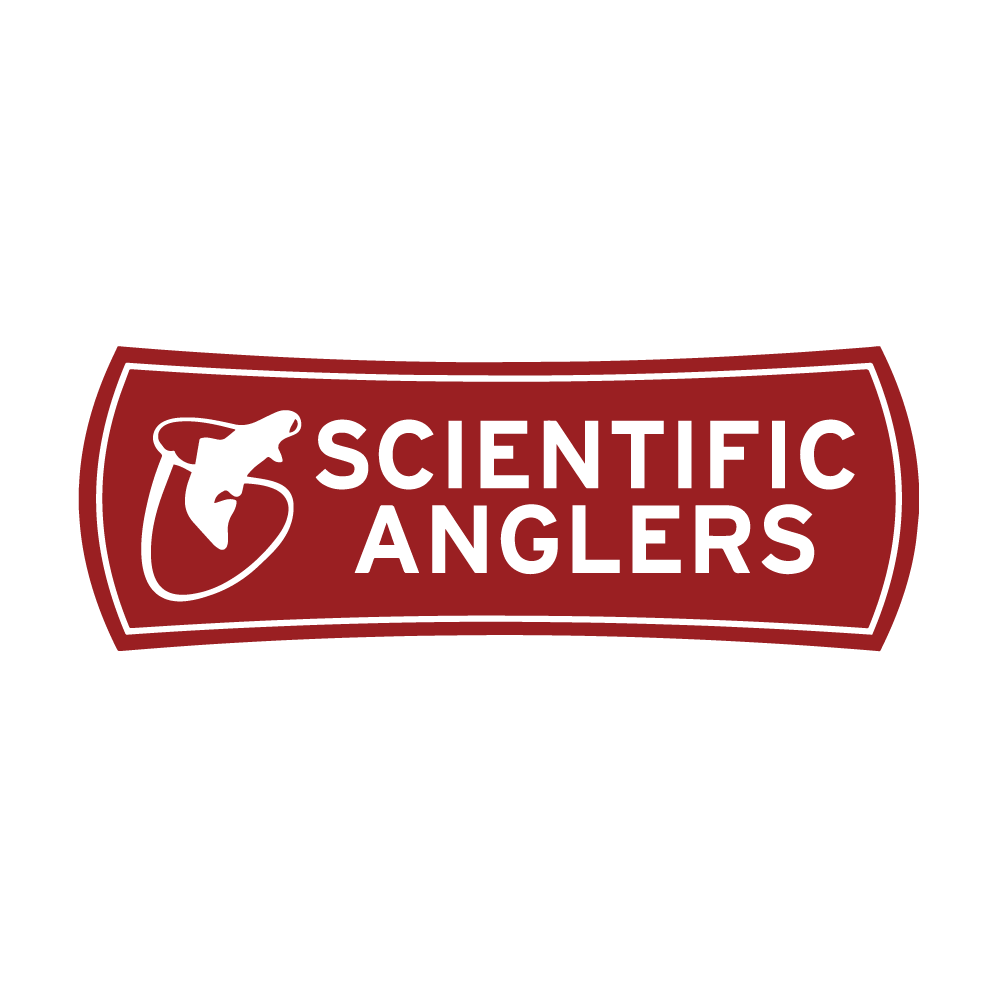 scientific-anglers.png