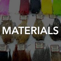 fly_tying_materials_thumbnail.jpg