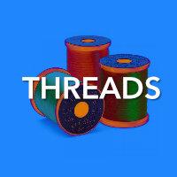 fly_tying_threads_thumbnail.jpg